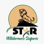 Star Wilderness Safaris Logo