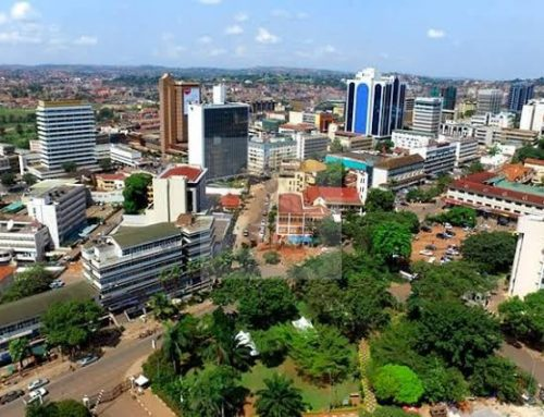 Uganda Religious Tourism Insights