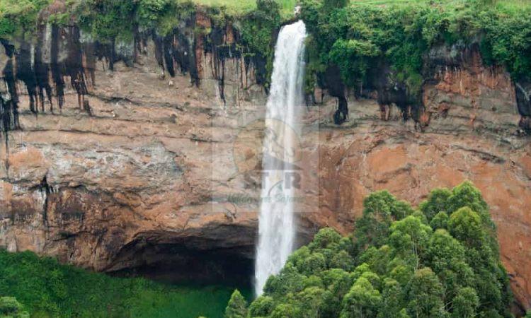 3 Days Mount Elgon Hiking Safari Uganda